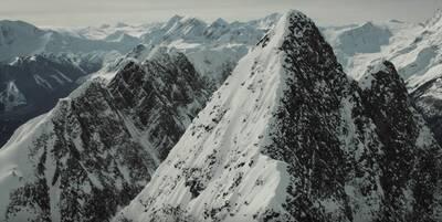 keep jumbo wild patagonia