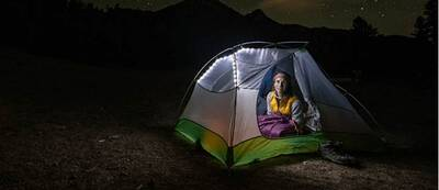 rei big agnes mtnGLO featured cyber monday backpacking