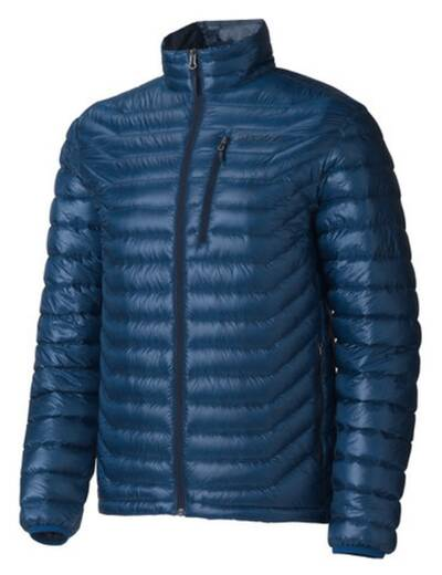 marmot quasar down jacket backcountry.com cyber monday backpacking