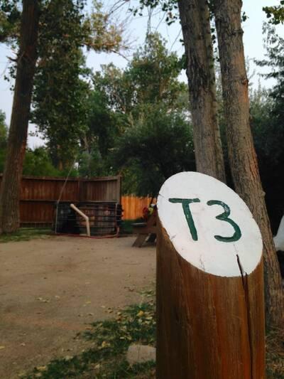 benton hot springs california hot springs site 3