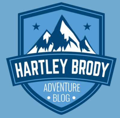 tips for trail leaders hartley brody adventure blog