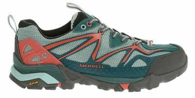 merrell shoe sale capra sport