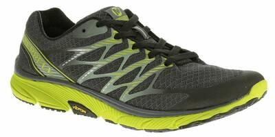 merrell shoe sale bare access ultra running shoe