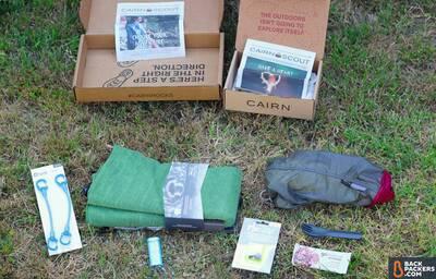 Cairn-box-subscription-all-items