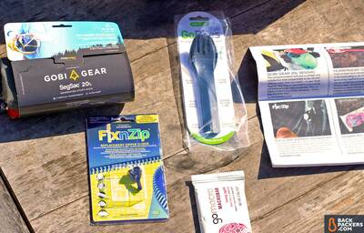Cairn-box-subscription-first-box-2