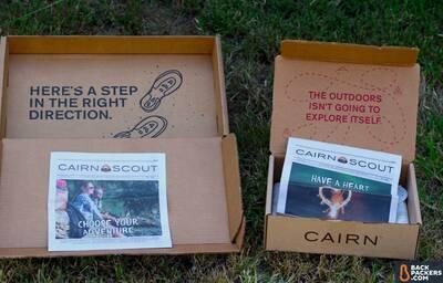 Cairn-box-subscription-promo-3