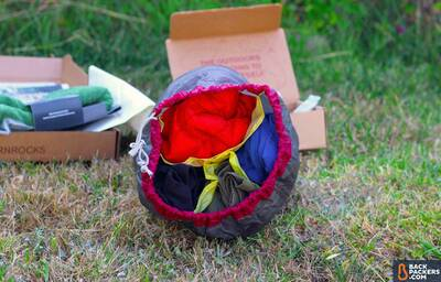 Cairn-box-subscription-second-box-items