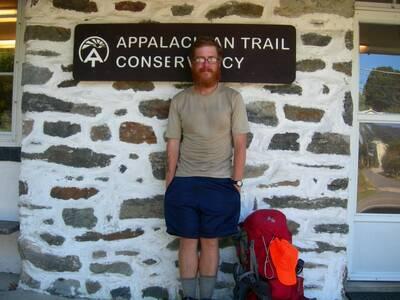 trailsigns phillip ouellette Harpers_Ferry_2013