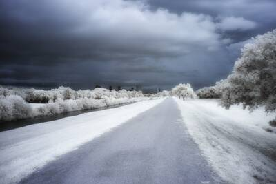 Create a Winter Weather Emergency Kit
