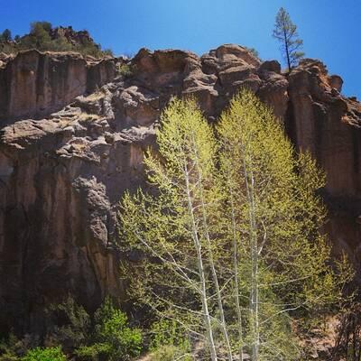 jordan hot springs gila national forest middle fork