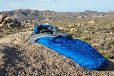zipperless sleeping bag magnets nozipp
