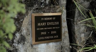 jack english mary english