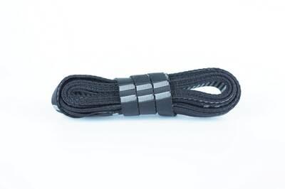 ultimate hammocks the ultimate strap for your hammock