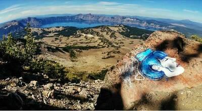 casey nocket creepytings vandalism in national parks