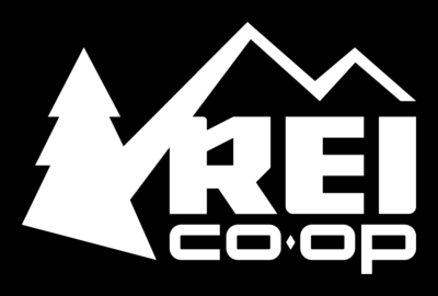 rei co-op online outdoor retailers