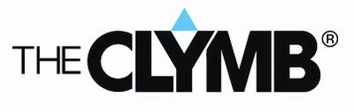 the clymb logo online outdoor retailers