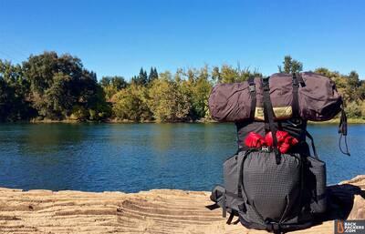 hyperlite-mountain-gear-southwest-3400-featured Ultralight Waterproof Backpack