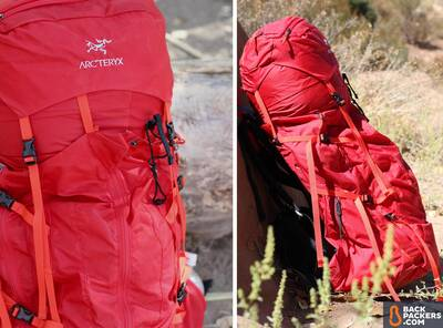 arcteryx-altra 65-front-and-side-view