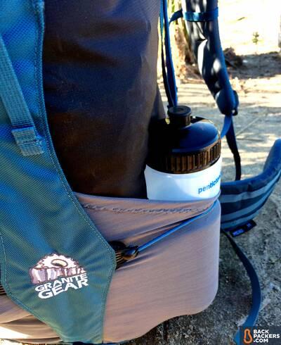 granite-gear-crown-v-c-60-water-bottle-holder