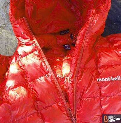 montbell-ex-light-down-anorak-featured
