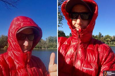 montbell-ex-light-down-anorak-product-review