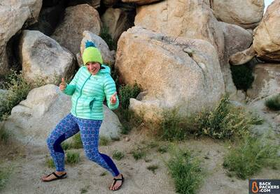 Mountain-Hardwear-Ghost-Whisperer-Hooded-Jacket-review-warm-in-the-morning