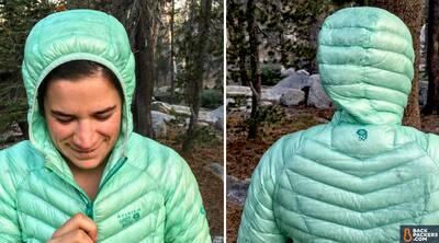 Mountain-Hardwear-Ghost-Whisperer-Hooded-review-hood