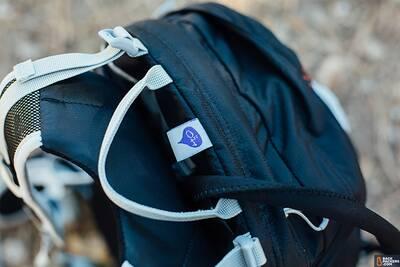 osprey-talon-22-hydration-reservoir
