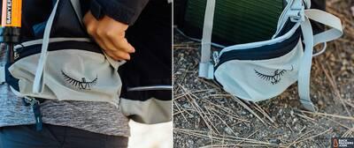 osprey-talon-22-hip-belt-pockets