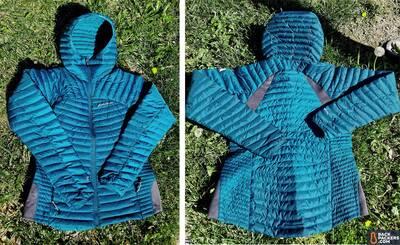 eddie-bauer-microtherm-stormdown-hooded-jacket-full