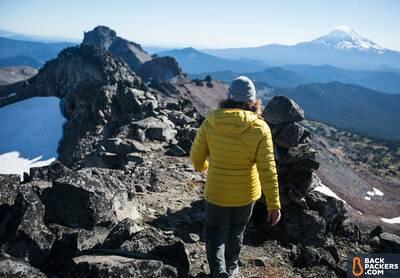 patagonia-down-sweater-hoody-epic