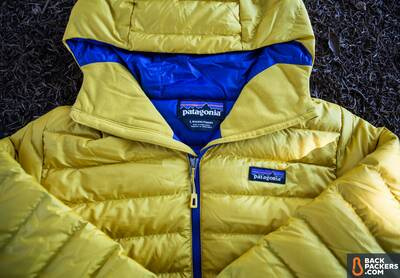 patagonia-down-sweater-hoody-featured