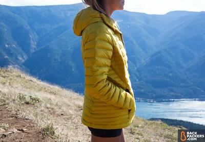 patagonia-down-sweater-hoody-side-view