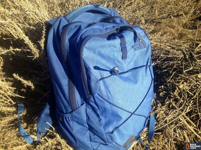 the-north-face-jester-full-pack
