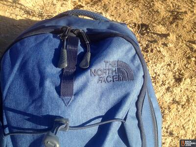 the-north-face-jester-logo