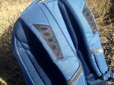 the-north-face-jester-shoulder-straps