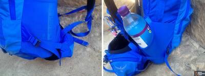 osprey-manta-ag-28-water-bottle-pockets-and-straps