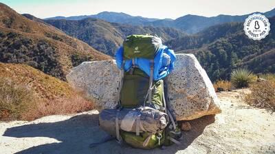 deuter-act-lite-65-10-wide-shot backpackers.com highlights