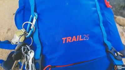rei-trail-25-15