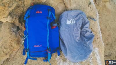 rei-trail-25-23