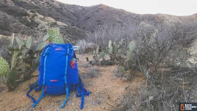 rei trail 25- header image