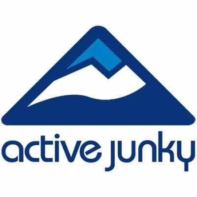 active-junky-online-outdoor-retailers