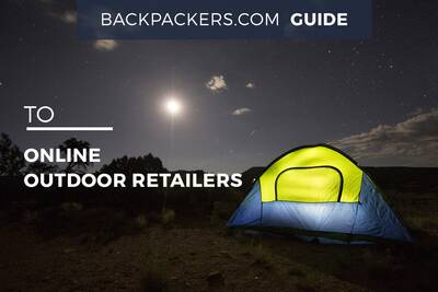 backpackers-guide-to-online-outdoor-retailers backpackers.com highlights
