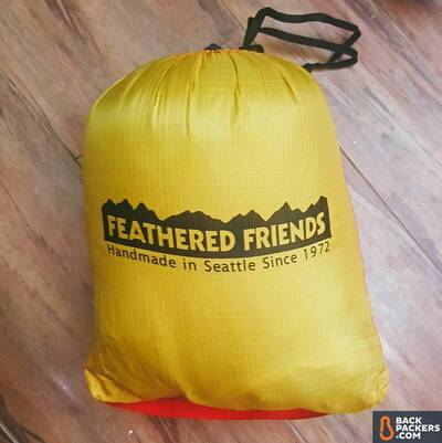 feathered-friends-eos-down-jacket-stuff-sack