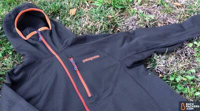 fleece-jackets-baclava-hood