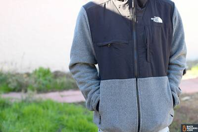 fleece-jackets-heavyweight-3 What is Fleece Fabric