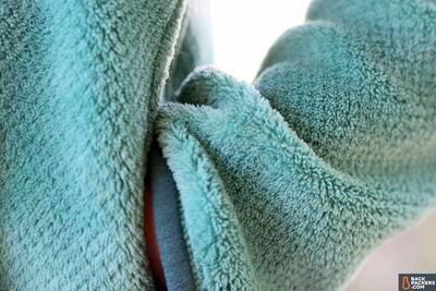fleece-jackets-high-loft-4 What is Fleece Fabric
