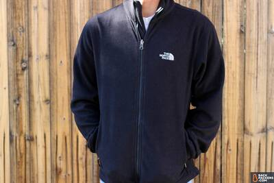 fleece-jackets-layering-1