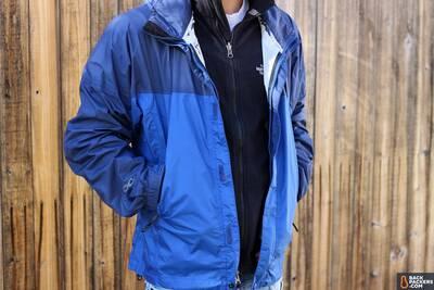 fleece-jackets-layering-2