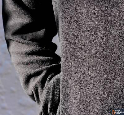 fleece-jackets-lightweight What is Fleece Fabric